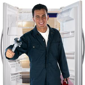 Appliance Repair Service;